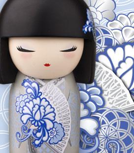 kimmi-doll-story