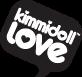 kimmidolllove-logo